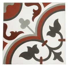 Kakel, klinker, mosaik & natursten – Golvabia - Golvabia AB