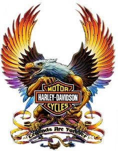 clip art harley davidson | Harley Davidson The Company Discover Everything About Men Leather