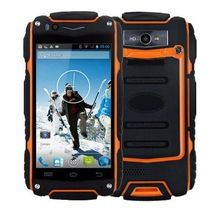 """Original Discovery  V8 Waterproof  MoBile Cell Phone 4.0"""" IPS MTK6572 Dual Core 512MB RAM 4GB ROM Android 4.4 Dual Sim GPS WCDMA     Tag a friend who would love this!     FREE Shipping Worldwide     #ElectronicsStore     Buy one here---> http://www.alielectronicsstore.com/products/original-discovery-v8-waterproof-mobile-cell-phone-4-0-ips-mtk6572-dual-core-512mb-ram-4gb-rom-android-4-4-dual-sim-gps-wcdma/"""