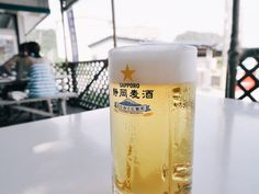 Short Trip to Shimoda - Minami, Sapporo, Short Trip, Travel Photos, Beer, Root Beer, Ale, Travel Pictures