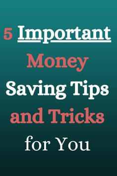 These finance tips saved me quite a bit of money every month! Finance Quotes, Finance Tips, Budgeting Finances, Budgeting Tips, Money Saving Tips Uk, Prayer For Finances, How To Get Money Fast, Get Money Online, Money Quotes