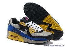 16 Best Nike Air Max 95 (Men's) UK All Black images | Nike