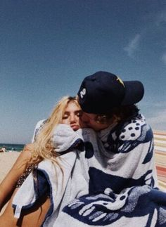 Cute Couples Photos, Cute Couple Pictures, Cute Couples Goals, Couple Photos, Wanting A Boyfriend, My Future Boyfriend, Boyfriend Goals, Relationship Goals Pictures, Cute Relationships