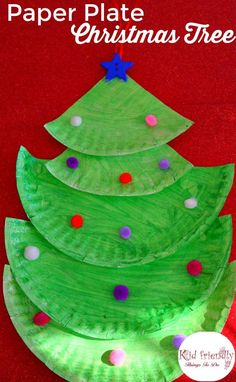 Over 30 Easy Christmas Fun Food Ideas   Crafts Kids Can Make 339d2211772cf