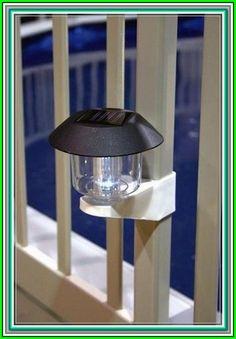 210 Best Solar Post Lights Ideas Solar Post Lights Post Lights Solar