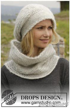 13 fantastiche immagini su Cappelli di lana  3ba8898e15cf
