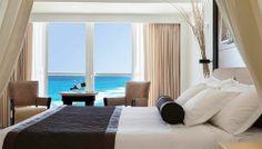 Le Blanc Spa Resort All Inclusive em Cancun, México - Hoteis.com