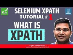 Software Testing, Free Training, Confirmation, Cover, Youtube, Slipcovers, Affirmations, Youtubers
