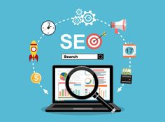WittyCookie is a full-service Vancouver website design, Web Development and SEO agency. Get more business online with website design and our SEO marketing services. Seo Services Company, Local Seo Services, Best Seo Company, Seo Optimization, Search Engine Optimization, Design Web, What Is Seo, Seo Training, Web Analytics