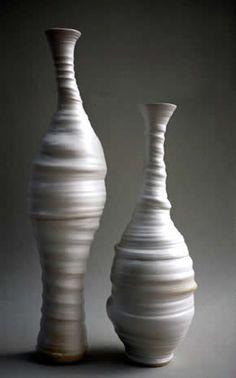 Ceramic Artst Penelope Withers : AvecJasmine