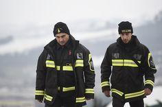 Hotel Rigopiano, il grido dei vigili del fuoco: 'Ci sono persone qui...' - http://www.sostenitori.info/hotel-rigopiano-grido-dei-vigili-del-fuoco-ci-persone/277828