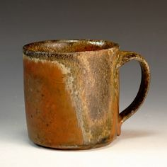 Lindsay Oesterritter - Crimson Laurel Gallery, Bakersville, NC - Ceramics