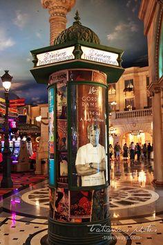Dining Information inside Paris hotel, Las Vegas Paris Hotel Las Vegas, Las Vegas Hotels, Paris Hotels, Las Vegas Pictures, Las Vegas Food, Las Vegas Attractions, Gordon Ramsey, Sin City, Business Design