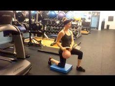 Five No-Crunch Core Exercises — JMG Fitness