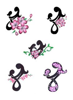Mother daughter tattoos- me and my mom will be getting this #can't wait!...sweet!