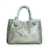 Ivanka Trump Handbag, Garnet Shopper