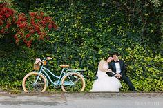 #Chipinque #trashthedress #Bride #Novia #OlanFoto #Wedding #Boda www.olanfoto.com