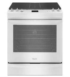 frigidaire 5burner gas cooktop stainless steel common 30in actu stainless steel gallery gallery and angles