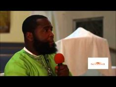 Brother Dr Umar Johnson Goes IN on This One - Summary of 2015 - YouTube