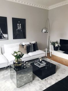 You might be looking for a selection of mid-century modern living room design for your next interior Living Room Modern, Living Room Interior, Home Living Room, Living Room Designs, Living Room Decor, Interior Livingroom, Apartment Living, Decor Interior Design, Home Decor Inspiration