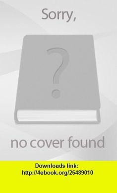 Rubens und die nichteuklidischen Weiber Vier Theatertexte (German Edition) eBook P�ter Esterh�zy ,   ,  , ASIN: B004HHP3J0 , tutorials , pdf , ebook , torrent , downloads , rapidshare , filesonic , hotfile , megaupload , fileserve