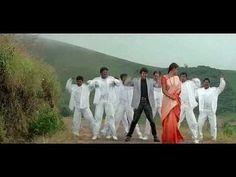 Iruvathu kodi | Thulladha Manamum Thullum (1999) - http://www.tamilsonglyrics.org/iruvathu-kodi-nilavugal-song-lyrics/ - 1999, Hariharan, S. A. Rajkumar, Thulladha Manamum Thullum, Vairamuthu - Iruvathu kodi nilavugal lyrics from the movie Thulladha Manamum Thullum. Iruvathu kodi nilavugal song sung by Hariharan from Thulladha Manamum Thullum. Lyrics for Iruvathu kodi nilavugal was written by Vairamuthu. Song Details of Iruvathu kodi nilavugal from Thulladha Manamum... -