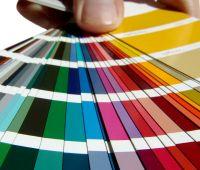 Colour Scheme Inspiration Tools: http://www.heartinternet.co.uk/blog/2009/12/website-colour-scheme-inspiration-tools/