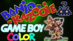 Banjo Kazooie: Grunty's Curse Uncovered