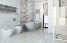 Kolekcja Posejdon Bathtub, Bathroom, Standing Bath, Washroom, Bathtubs, Bath Tube, Full Bath, Bath, Bathrooms