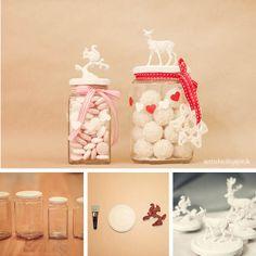 aentschies Blog: süße Geschenkideen