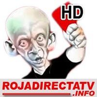 Tarjeta Roja Tv Rojadirecta Ver Futbol En Vivo Futbol En Vivo Ver Futbol Tarjeta Roja