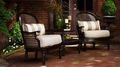 thomasville outdoor furniture - - Yahoo Image Search Results