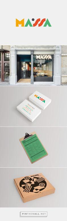 Best Of: The Retro Branding Design Trend | InDesignSkills.com