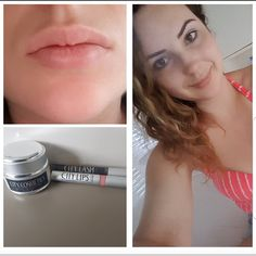 Thin Lips Treatment by City Beauty City Lips City Lips, Lip Wrinkles, Best Lip Gloss, Lip Hydration, Facial, Hair And Makeup Tips, How To Line Lips, Beautiful Lips, Lip Plumper