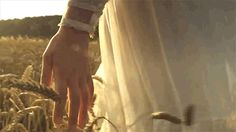 diosesencuerposhumanos: SOLTAR ES LA LEY DIVINA...♥