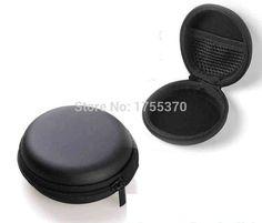 $0.79 (Buy here: https://alitems.com/g/1e8d114494ebda23ff8b16525dc3e8/?i=5&ulp=https%3A%2F%2Fwww.aliexpress.com%2Fitem%2FBrand-New-Coin-Purse-Key-Wallet-Earphone-Jewelry-Earrings-Necklace-Organizer-Storage-Box%2F32652818306.html ) Brand New Coin Purse Key Wallet Earphone Jewelry Earrings Necklace Organizer Storage Box for just $0.79
