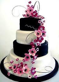 bolo-noiva-com-flores-naturais.jpg (191×264)
