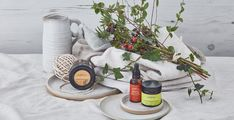 Kilkenny Shop is the largest promoter of Irish design. Choose from our wide range of Irish and international jewellery, accessories, fashion, pottery, crafts and gifts. Natural Lip Balm, Natural Skin Care, Gel Face Mask, Irish Design, Bergamot Essential Oil, Dry Face, Cold Cream, Cleansing Gel, Dry Hands