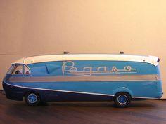 Pegaso Bacalao Car Movers, Automobile, Little Truck, Train Truck, Dodge Power Wagon, Car Trailer, Transporter, Tortoises, Custom Vans