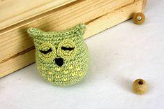 FIAhandmade / Úchopová hračka Crochet Toys, Baby Toys, Straw Bag, Crochet Earrings, Handmade, Bags, Inspiration, Amigurumi, Handbags