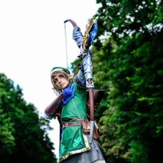 link | Search Results:3813 - WorldCosplay