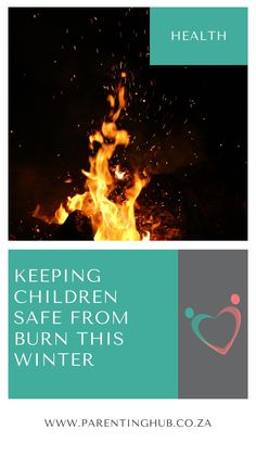 Winter is the time when children are most at risk to burns. Again, now, during Lockdown families are mostly at home and parents, grandparents and adults in the family will need to take special care of the children to prevent burns and other injuries. There is a lot hotter food and drink around and generally trying to stay warm with heaters and fires. All potential risks for burns in children.