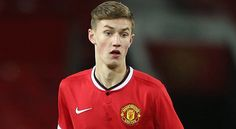 Manchester United v Hull City: FA Youth Cup