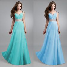 matching prom dresses with best friend - Google Search
