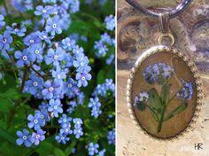 Kéknefelejcs It Works, Jewelry, Jewlery, Jewerly, Schmuck, Jewels, Jewelery, Nailed It, Fine Jewelry