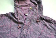 Vintage Patagonia, Kavu, Columbia, L.L Bean, etc on this site for great deal!!