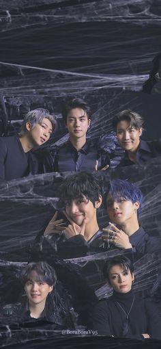 Foto Bts, Bts Taehyung, Bts Bangtan Boy, K Pop, Bts Concept Photo, Bts Group Photos, V Bts Wallpaper, Bts Backgrounds, Bts Aesthetic Pictures
