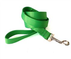 Hey, I found this really awesome Etsy listing at http://www.etsy.com/listing/114297263/6-foot-large-dog-leash-1-solid-nylon
