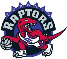 The Toronto Raptors announced Tuesday they have added UNI alum Nick Nurse to Dwane Casey's coaching staff. Nurse joins the Raptors from the NBA D-League's Rio Grande Valley Vipers. Nba Basketball Teams, Basketball Tricks, Love And Basketball, Rockets Basketball, Basketball Court, Basketball History, Basketball Equipment, Basketball Party, Basketball Shooting