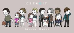 #DetroitBecomeHumanpic.twitter.com/OACuIPZMHP